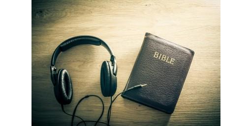 10 пунктов, которые помогут вам лучше слышать голос Господа